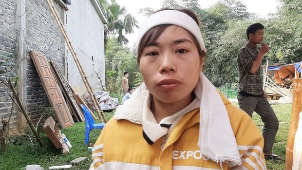 Vụ tai nạn thảm khốc khiến 7 người tử vong: Những tiếng khóc đau đớn vang khắp bản làng - Ảnh 4.