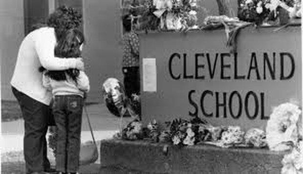 Giữa làn sóng kỳ thị tấn công người gốc Á tại Mỹ, nhìn về quá khứ của vụ xả súng khiến em bé gốc Việt và các bạn tử vong, nỗi đau đeo đẳng người ở lại - Ảnh 5.