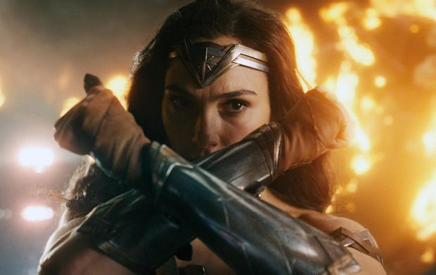 Điểm cộng và trừ của Justice League bản mới: Bộ phim 4 tiếng liệu có đáng 4 năm chờ đợi của khán giả? - Ảnh 6.