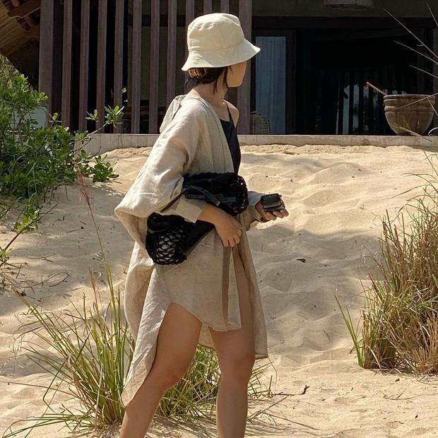 """Khu resort cao cấp Khánh Linh mới check-in: Thiết kế gần gũi nhưng chụp ảnh sống ảo """"bao đẹp"""", giá phòng từ 5,8 triệu - Ảnh 9."""