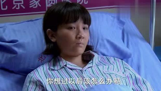 Nô tỳ gây thương nhớ ở Như Ý Truyện bỗng nổi nhất showbiz Trung vì thái độ hỗn láo với Thiên hậu Hong Kong - Ảnh 5.