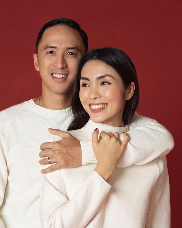 Bí kíp giữ chồng của dàn dâu hào môn được phơi bày mười mươi trên mạng, bạn nhận ra không? - Ảnh 1.