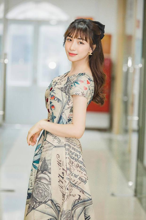 """Ai rồi cũng thành game thủ: Hòa Minzy ra điều kiện với fan, hứa ngay lập tức công khai ID """"chạy bo"""" trong Free Fire - Ảnh 5."""