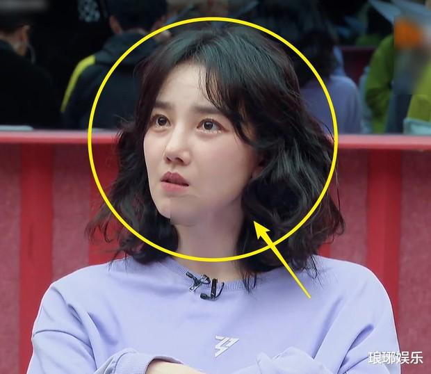 Nô tỳ gây thương nhớ ở Như Ý Truyện bỗng nổi nhất showbiz Trung vì thái độ hỗn láo với Thiên hậu Hong Kong - Ảnh 17.
