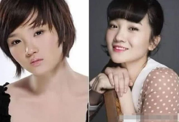 Nô tỳ gây thương nhớ ở Như Ý Truyện bỗng nổi nhất showbiz Trung vì thái độ hỗn láo với Thiên hậu Hong Kong - Ảnh 16.