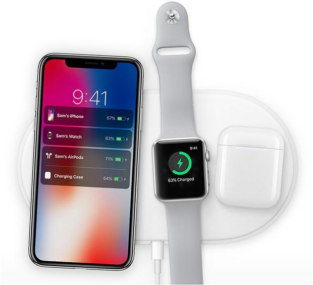 Gọi tên loạt sản phẩm sẽ được Apple ra mắt trong tháng 4, có iPhone hay không? - Ảnh 2.