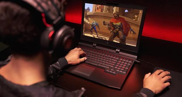 Laptop gaming thống trị thị trường máy tính xách tay đầu năm 2021, hoá ra lý do đằng sau lại vô cùng dễ hiểu! - Ảnh 1.