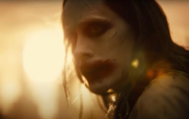 6 cảnh phim đẹp nhức mắt của Justice League bản mới: Wonder Woman như nữ thần, cảnh Flash cân team được khen nhiều nhất! - Ảnh 14.