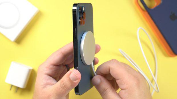 Đừng chỉ nghĩ tới iPhone, Apple cũng còn nhiều sản phẩm tệ hại đến khó tin, có thứ chỉ dùng từ thảm hoạ thôi là chưa đủ! - Ảnh 3.