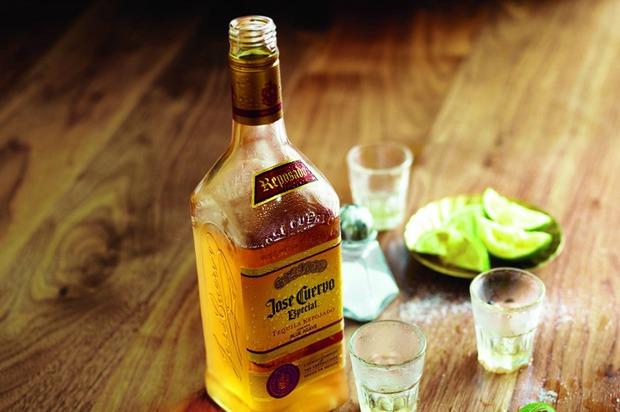 Sửng sốt trước loại quả trông y hệt dứa khổng lồ, hoá ra là nguyên liệu tạo nên thứ đồ uống ngon nức tiếng trên thế giới - Ảnh 3.