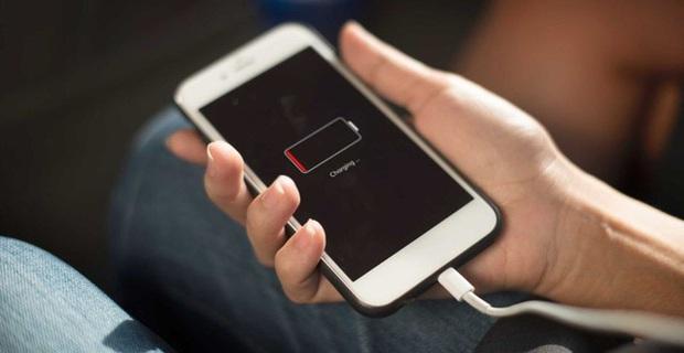 Apple chính thức lên tiếng trả lời câu hỏi: Có nên sạc pin iPhone qua đêm hay không? - Ảnh 3.