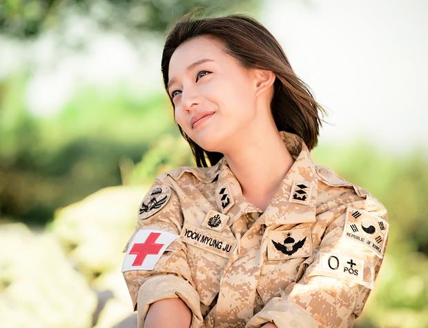 9 nàng nữ phụ gây mê cực mạnh ở phim Hàn: Tình đầu Kwon Nara từng khiến cả MXH chia phe tranh cãi - Ảnh 1.