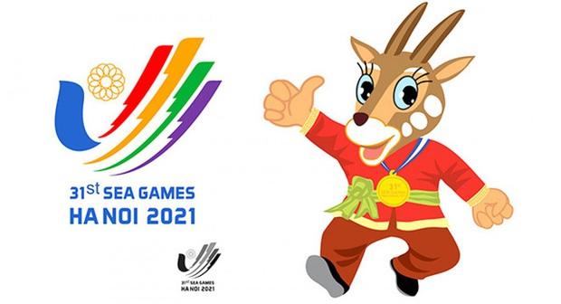 Chính thức: Danh sách các tựa game Esports sẽ thi đấu tại SEA Games 31 tổ chức ở Việt Nam - Ảnh 1.