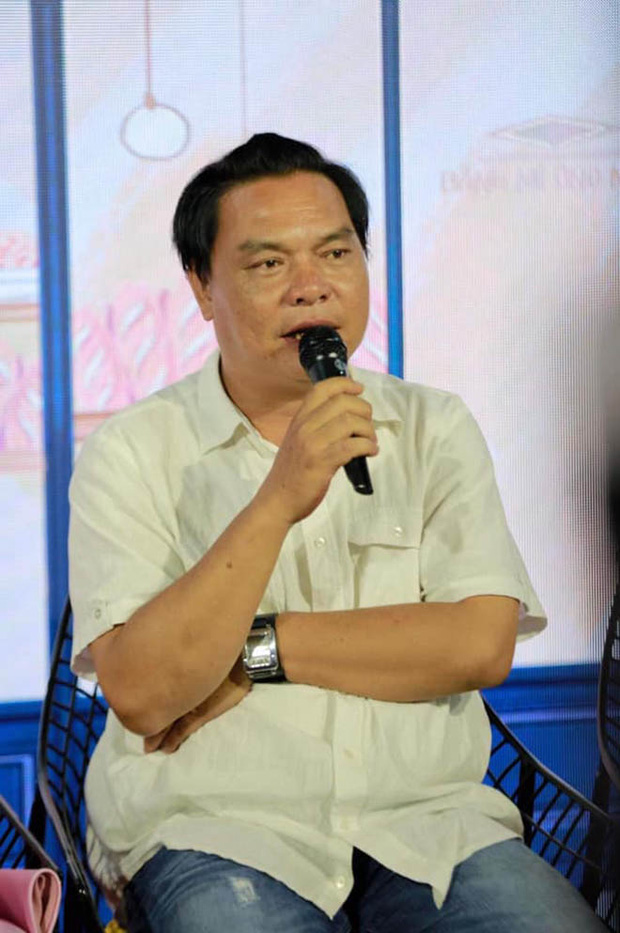 Thông tin hiếm hoi về chồng cũ tài giỏi, kín tiếng của danh hài Việt Hương - Ảnh 6.