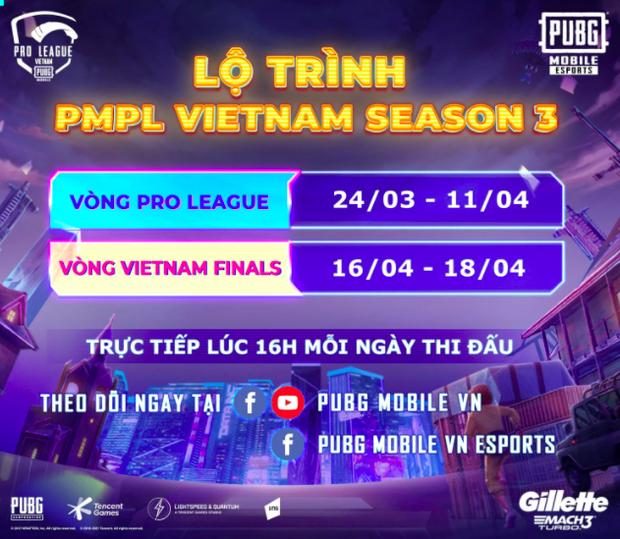 Xinh đẹp, tay thơm, nữ MC khiến cả làng PUBG Mobile Việt xôn xao khi xuất hiện - Ảnh 7.