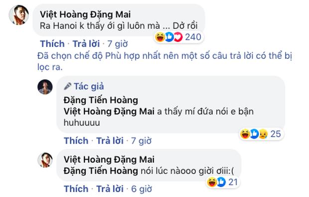 ViruSs ra Hà Nội hẹn hò ngay với cặp đôi MCK - Tlinh và người buồn nhất chính là GDucky - Ảnh 3.
