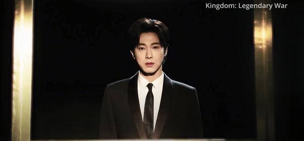 Yunho (DBSK) bị ngừng ghi hình show thực tế sau scandal đến cơ sở giải trí người lớn phi pháp quá giờ giới nghiêm - Ảnh 2.