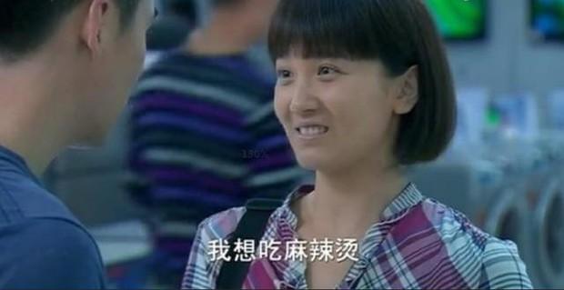 Nô tỳ gây thương nhớ ở Như Ý Truyện bỗng nổi nhất showbiz Trung vì thái độ hỗn láo với Thiên hậu Hong Kong - Ảnh 6.