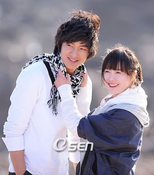 12 diễn viên Hàn Quốc suýt chết vì tai nạn giao thông: Lee Min Ho sợ phim hành động sau cú va chạm ở City Hunter - Ảnh 3.
