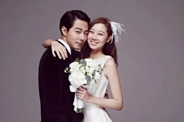 12 diễn viên Hàn Quốc suýt chết vì tai nạn giao thông: Lee Min Ho sợ phim hành động sau cú va chạm ở City Hunter - Ảnh 14.