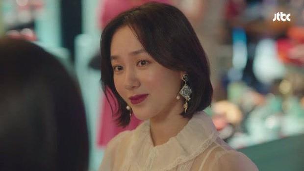 12 diễn viên Hàn Quốc suýt chết vì tai nạn giao thông: Lee Min Ho sợ phim hành động sau cú va chạm ở City Hunter - Ảnh 7.