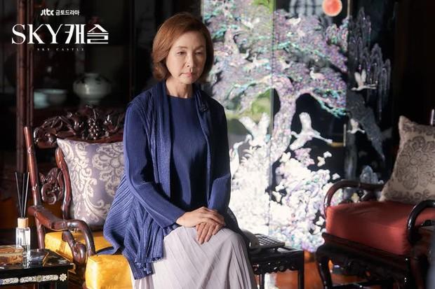 12 diễn viên Hàn Quốc suýt chết vì tai nạn giao thông: Lee Min Ho sợ phim hành động sau cú va chạm ở City Hunter - Ảnh 18.