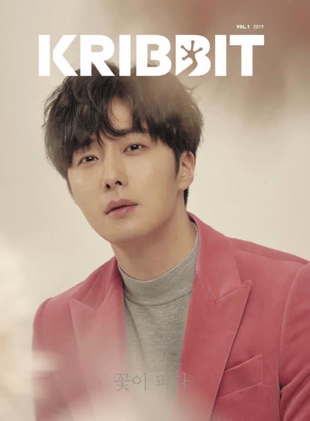 12 diễn viên Hàn Quốc suýt chết vì tai nạn giao thông: Lee Min Ho sợ phim hành động sau cú va chạm ở City Hunter - Ảnh 23.