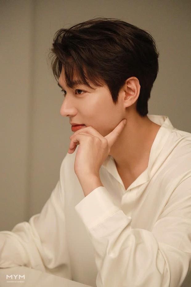 12 diễn viên Hàn Quốc suýt chết vì tai nạn giao thông: Lee Min Ho sợ phim hành động sau cú va chạm ở City Hunter - Ảnh 25.