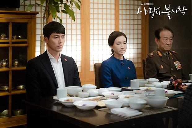 12 diễn viên Hàn Quốc suýt chết vì tai nạn giao thông: Lee Min Ho sợ phim hành động sau cú va chạm ở City Hunter - Ảnh 19.