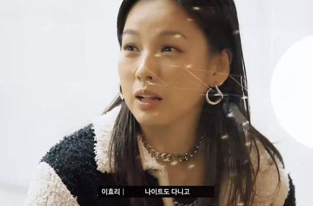 Công ty chỉ sợ không quản được idol, Lee Hyori lại đưa ra lời khuyên khiến cả Bi Rain méo mặt: Cứ đi club và hẹn hò đi các em - Ảnh 6.