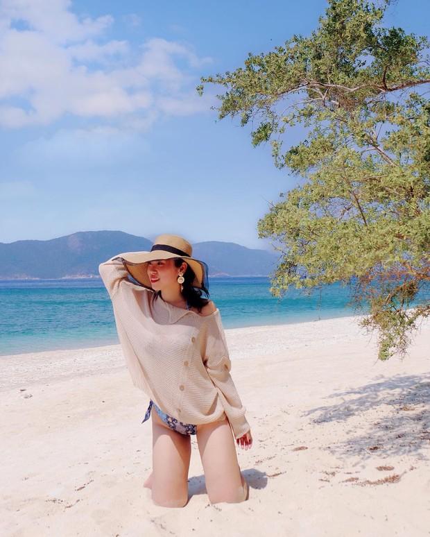 4 thiên đường biển cực hoang sơ mà bạn phải ghé thăm dịp hè này, team muốn trốn nóng gần Sài Gòn không nên bỏ qua! - Ảnh 21.