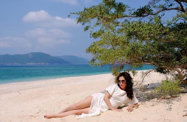4 thiên đường biển cực hoang sơ mà bạn phải ghé thăm dịp hè này, team muốn trốn nóng gần Sài Gòn không nên bỏ qua! - Ảnh 25.