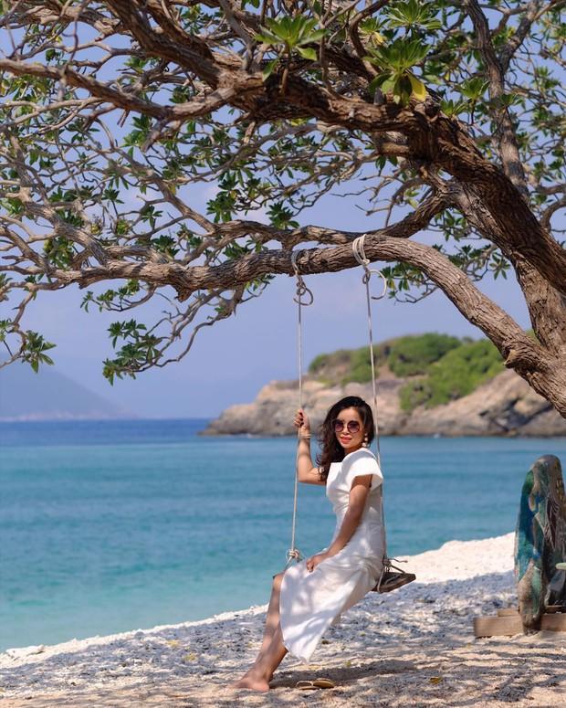 4 thiên đường biển cực hoang sơ mà bạn phải ghé thăm dịp hè này, team muốn trốn nóng gần Sài Gòn không nên bỏ qua! - Ảnh 24.