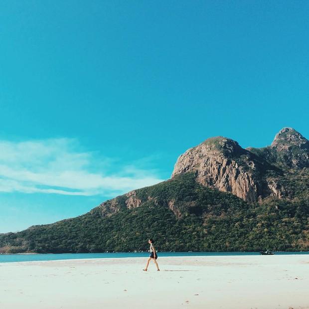 4 thiên đường biển cực hoang sơ mà bạn phải ghé thăm dịp hè này, team muốn trốn nóng gần Sài Gòn không nên bỏ qua! - Ảnh 19.