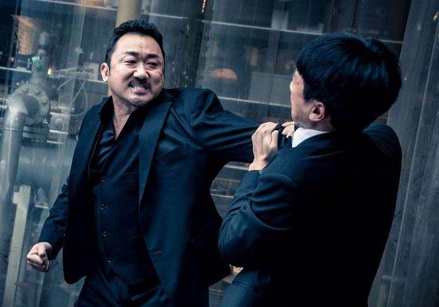 Án mạng Bé gái Incheon đằng sau bộ phim 19+ đang gây sốt Hàn Quốc: Sát thủ mắc bệnh tâm thần phân liệt nặng và cái kết mở ra nhiều lo ngại - Ảnh 5.