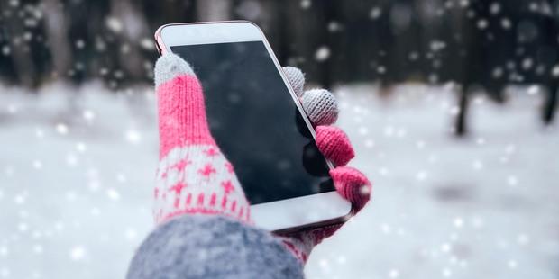 Các nhà khoa học khuyến cáo những vị trí không nên để điện thoại, xem ra ai cũng từng mắc phải sai lầm! - Ảnh 6.