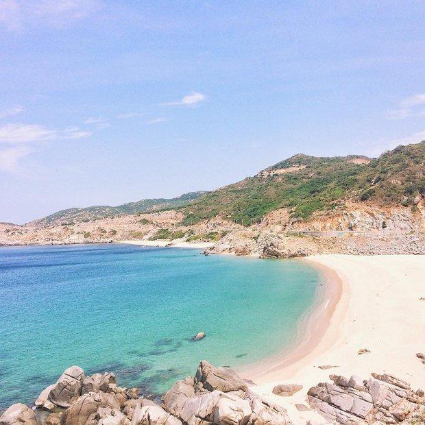 4 thiên đường biển cực hoang sơ mà bạn phải ghé thăm dịp hè này, team muốn trốn nóng gần Sài Gòn không nên bỏ qua! - Ảnh 33.