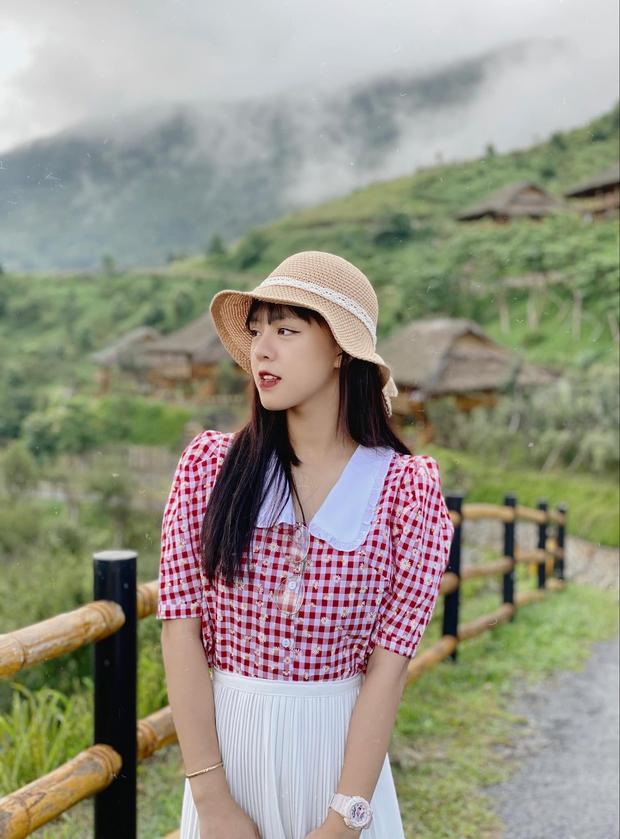 Ngắm nhan sắc Thảo Trang, bóng hồng mới của PUBG Mobile đang khiến cả làng game Việt xôn xao, dậy sóng! - Ảnh 2.