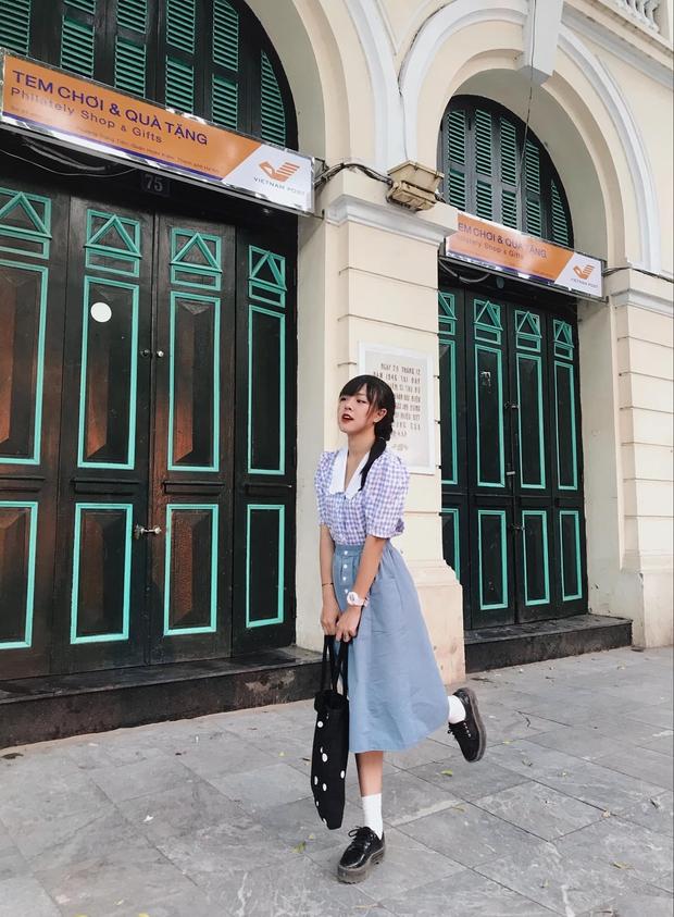 Ngắm nhan sắc Thảo Trang, bóng hồng mới của PUBG Mobile đang khiến cả làng game Việt xôn xao, dậy sóng! - Ảnh 7.