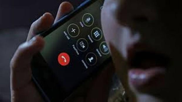 Các nhà khoa học khuyến cáo những vị trí không nên để điện thoại, xem ra ai cũng từng mắc phải sai lầm! - Ảnh 4.