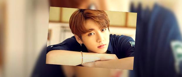 YouTuber người Mỹ gây chiến với fan Kpop khi tung bài diss idol Hàn Quốc, mỉa mai BTS và cười cợt lễ tang Jonghyun (SHINee) - Ảnh 2.