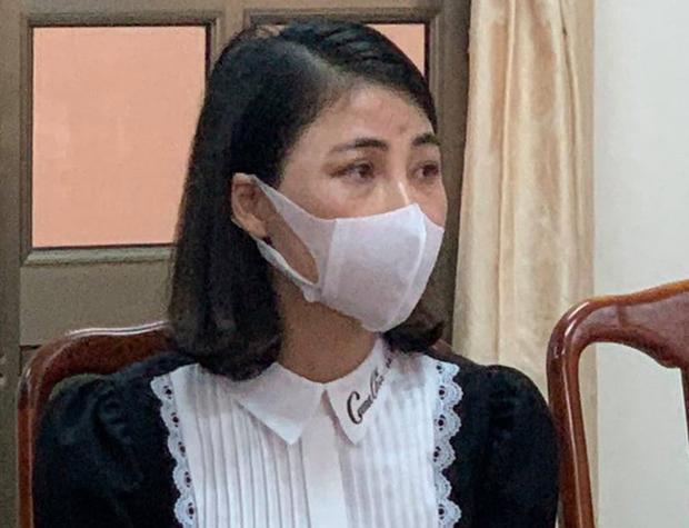YouTuber Thơ Nguyễn tiếp tục lên tiếng xin lỗi, chia sẻ đã chơi búp bê 20 năm: Thành vì búp bê, bại vì chị - Ảnh 2.