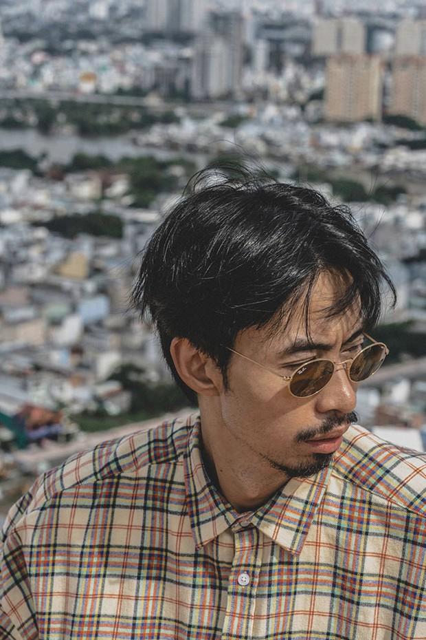 Dàn rapper có khả năng thay thế HLV Rap Việt mùa 2: Từ Đen Vâu - Kimmese đến người mệnh danh là king of rap đều được gọi tên - Ảnh 6.