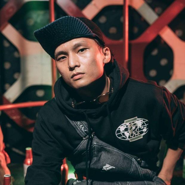 Dàn rapper có khả năng thay thế HLV Rap Việt mùa 2: Từ Đen Vâu - Kimmese đến người mệnh danh là king of rap đều được gọi tên - Ảnh 10.