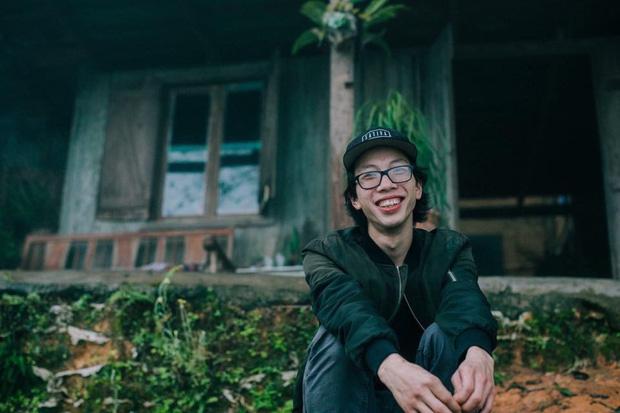 Dàn rapper có khả năng thay thế HLV Rap Việt mùa 2: Từ Đen Vâu - Kimmese đến người mệnh danh là king of rap đều được gọi tên - Ảnh 13.