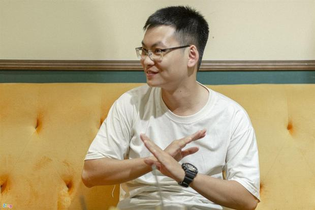 Dàn rapper có khả năng thay thế HLV Rap Việt mùa 2: Từ Đen Vâu - Kimmese đến người mệnh danh là king of rap đều được gọi tên - Ảnh 15.