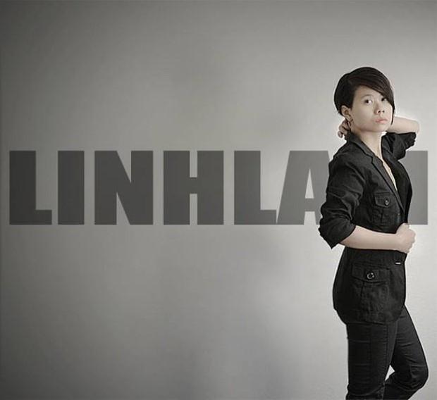 Dàn rapper có khả năng thay thế HLV Rap Việt mùa 2: Từ Đen Vâu - Kimmese đến người mệnh danh là king of rap đều được gọi tên - Ảnh 19.