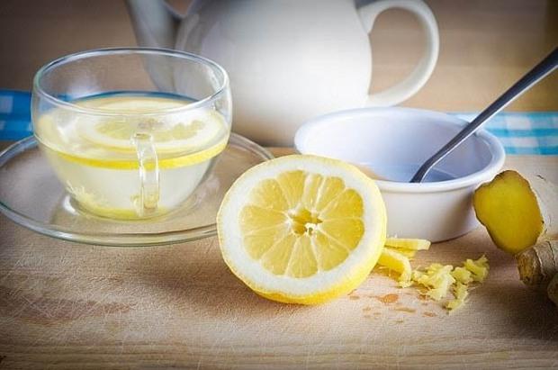 5 món ngon giúp phụ nữ giải nhiệt vào ngày nắng nóng, đặc biệt còn giảm cân nhanh và cấp ẩm cho da mịn màng - Ảnh 4.