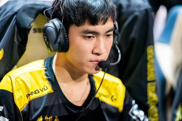 Dân mạng bàn tán xôn xao: SofM và Levi - Ai sẽ là cái tên góp mặt trong đội tuyển LMHT Việt Nam tham dự SEA Games? - Ảnh 5.
