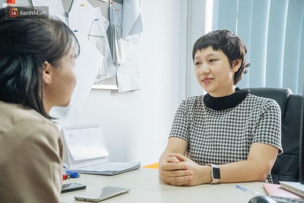 Cô giáo Hà Nội mắc ung thư ở tháng cuối thai kì, được hàng ngàn người kêu gọi hiến máu: Các bạn trẻ hãy trân trọng sức khỏe nhiều hơn - Ảnh 1.